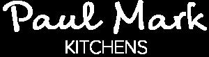 Paul Mark Kitchen & Renovations